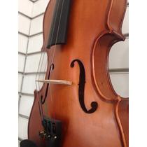 Violino Tagima T-1500