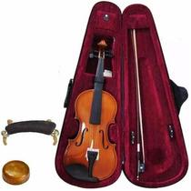 Violino Cremona 4/4 Ótimo Estado