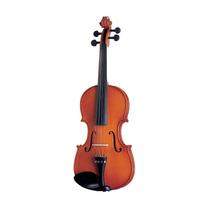 Violino Michael Vnm30 3/4 - Tradicional