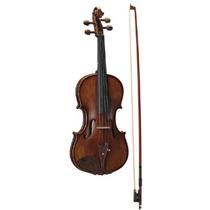 Violino 4/4 T2500 Madeiras Secas E Climatizadas Tagima 10457