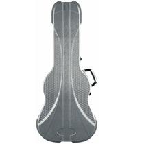 Frete Grátis Rockbag Rcabs10511 Case P/ Violão 12 Cordas Sc
