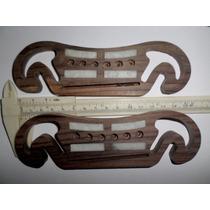 Cavalete Para Violão 6 Cordas Gibson J200 Para Luthier
