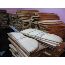 Lote 12 Tampos De Violão Clássico Viola Violão Jumbo Luthier