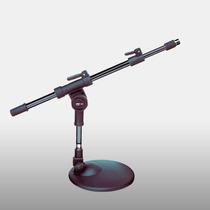 Mini Pedestal Vector Sm20p De Mesa Girafa 3136