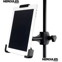 Suporte Pedestal P/ Tablet Hercules