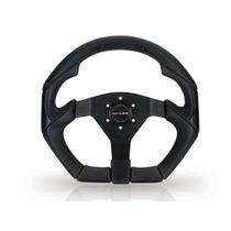 Ford Corcel I E Maverick Volante Shutt S3r Basic Line + Cubo