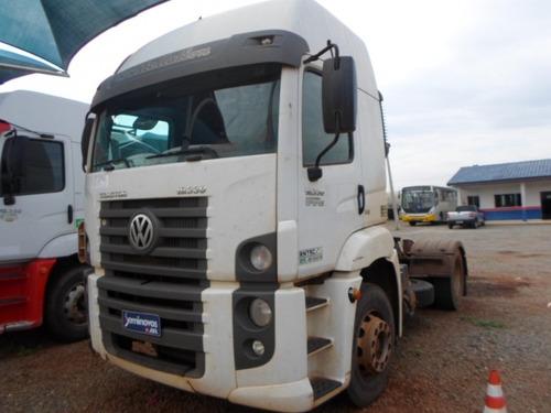 Volkswagen 19.330 Constellation 2012/2012