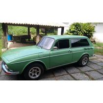 Variante 1977