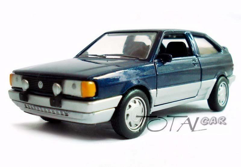 Carros Volkswagen Mercadolivre Brasil Autos Weblog