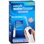 Irrigador Oral Waterpik Wp-360 Waterflosser Original 110 V