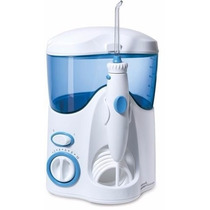 Irrigador Bucal Waterpik Ultra Wp 100 220volts