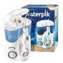 Irrigador Oral Waterpik Waterflosser Ultra 110v Modelo Novo
