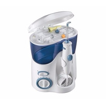 Waterpik Wp 100 Ultra!! Familiar!!! 110volts Original
