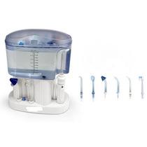 Waterpik Higienizador Bucal Jato De Água Para Implantes 110v