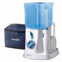 Waterpik Wp-300 Traveler Water Flosser Bivolt