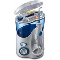 Irrigador Bucal Waterpik Wp-100w 220 Volts