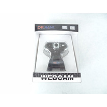 Webcam Dr Hank 1,3mp Para Windows Xp