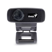 Webcam Genius Facecam (windows 7, Vista, Xp, Mac - Mpn:1000x