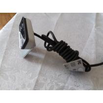Webcam Microsoft Lifecam Vx-500
