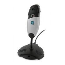 Webcam A4 Tech 350k Pk-635 G