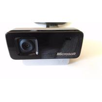 Camera Web Webcam Microsoft Lifecam Vx-500 Web Cam