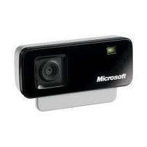 6214 Web Cam Xx9 Lifecam