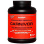 Carnivor - 1816 G - Musclemeds - Fruit Punch