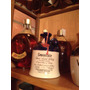 Consulate Finest Scotch Whisky Ceramic Decanter-bot80