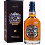 Whisky Chivas Regal 18 Anos