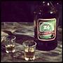 Whisky Artesanal Uísque Caiçara - Cataia Do Zé Folha