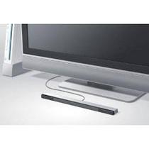 Barra Sensora Para Nintendo Wii Original Envio Sedex Acobrar