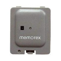 Bateria Recarregavel Lacrada Para Wii Fit Marca Memorex