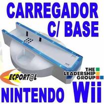 Lote 48 Unid Base Com Carregador De Pilhas Wii P Renvendas