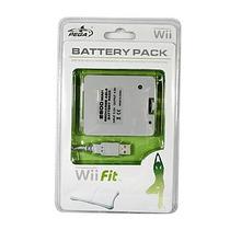 Bateria Recarregavel 2800mah Para Wii Fit Balance Board