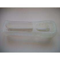 Capa Em Silicone Para Wii Remote
