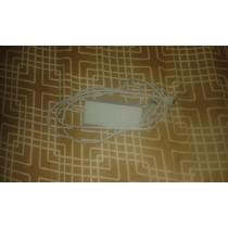 Vendo Nitendo Wii Desbloqueado