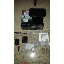 Wii U Deluxe 32gb Barato Cherando Novo Baixou