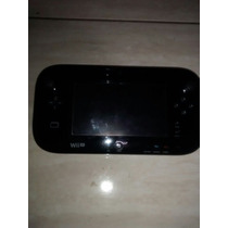 Nintendo Wii U Deluxe 32gb Europeu