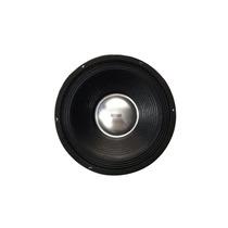 Alto Falante Woofer 12 Pol 200w Rms 8ohm Keybass K12147st