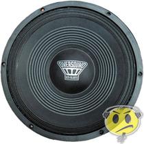 Alto Falante Oversound Woofer 12 Steel 400w O F E R T A