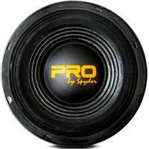 Alto Falante Woofer 750w Rms 12 Polegadas Spyder Pro 4 Ohms