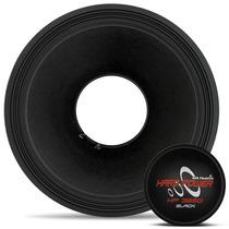 Kit Reparo Woofer Hard Power Rhp3250 Black 12 Polegadas 3250