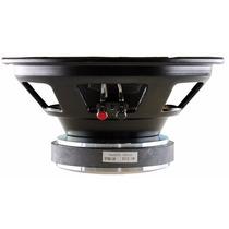 Auto Falante Ultravox Woofer 12 550w Rms C55012