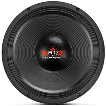 Alto-falante Ultravox Sq1215 15 Sound Quality 1200w Rms