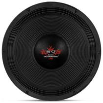 Auto Falante Ultravox Sound Quality Bass 1700w Rms 18 4 Ohms