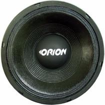 Alto Falante 12 Woofer 150w P/ Trio Eletrico Tsr Orion
