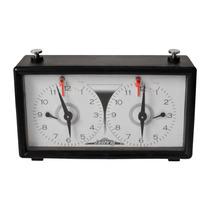 Relógio De Xadrez Jaehrig - Cor: Cor Unica - Tam: Un