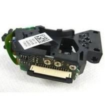 Leitor Óptico Xbox 360 Slim P/ Liteon Ds-16d4s Hop-15xx