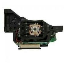 Leitor Optico Canhao Xbox 360 Slim Benq E Liteon