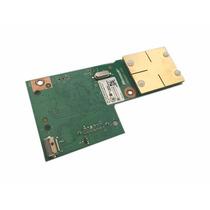 Placa Painel Receptor Frontal Rf Xbox 360 E Super Slim